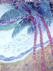 2_palms