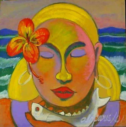beach_blonde