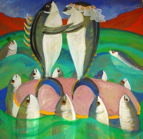 dancing_fish2006