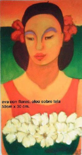 eva_flores