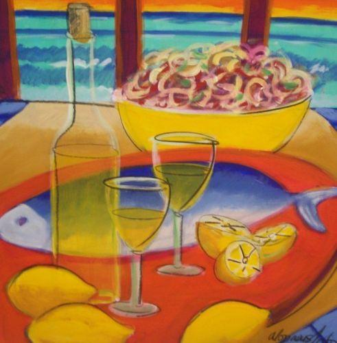 fish_platter