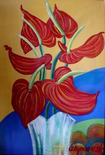 flor2004-7