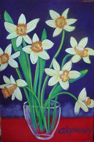 floral2004-1