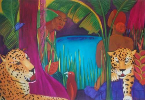 jaguar1_115x165