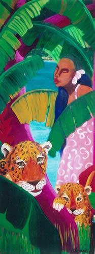 jaguars_elcenote_189x70s
