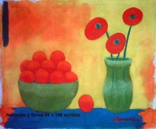 naranjas_y_flores_