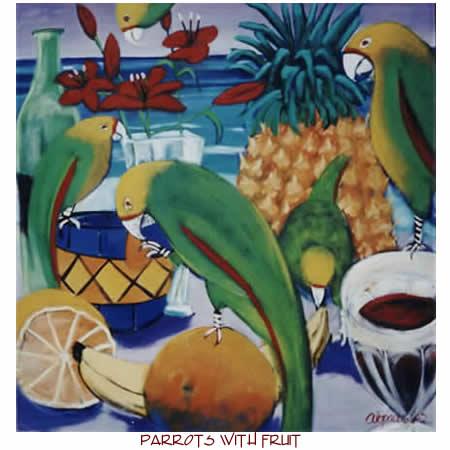 pericos_fruta