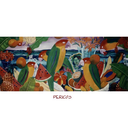 pericos_wide