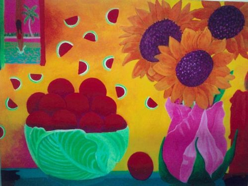 sandia_wallpaper