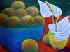 floral-fruit2004-5