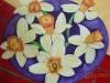 floral2004-3