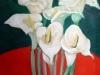 floral2004-6