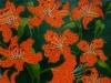 floral_display
