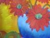 foral-mangos2004-2