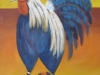 gallo_de_enfrente