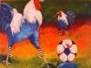 gallo_jugando_fut