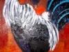 gallos_sebas_77x51cm_alopaeus_500_spatula