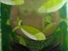 la_sirena_green_98x48_oleo_tela