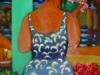 may_2004_kirsti_005
