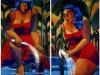 mural_women