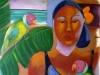 parrot_woman
