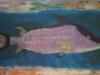 pescado_oleo_sobre_tela_35x100cms