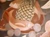 pescados_con_pina_86x68_oleoensepia