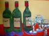 stilllife2004-wine
