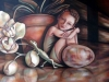copemanlauri-still-life-with-lizzi-480