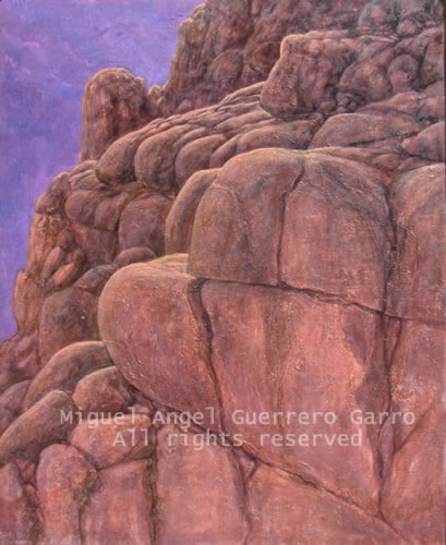 rocas_fs