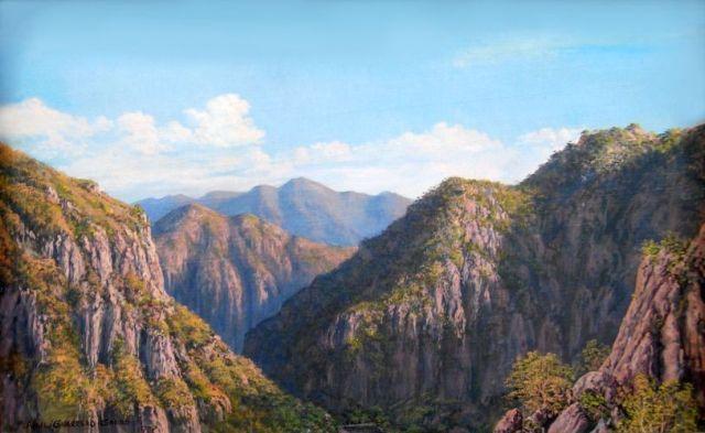 cliffs_altamirano
