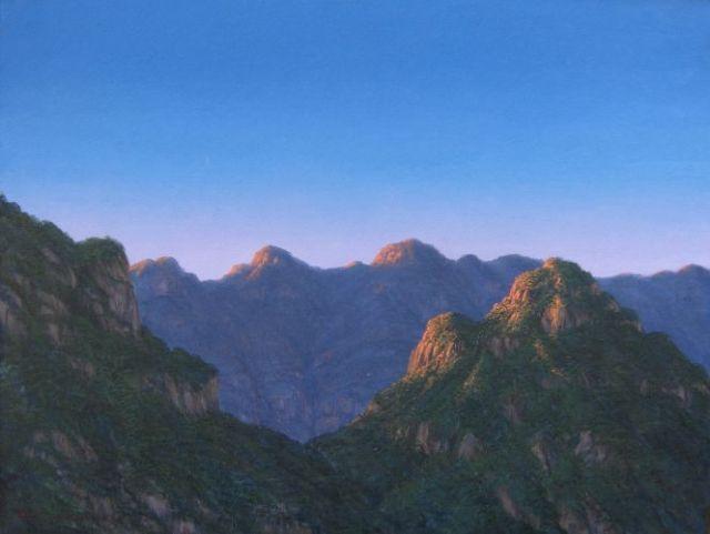 cliffs_amanecer-riscos