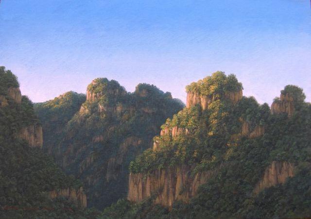 cliffs_amanecer2