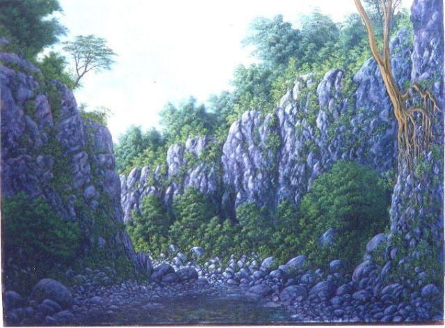 cliffs_amate18x15-96