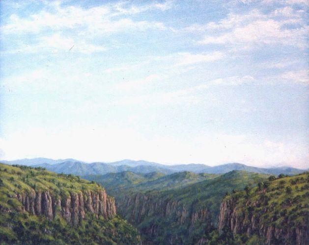 cliffs_barranca