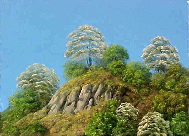 cliffs_bocotes2