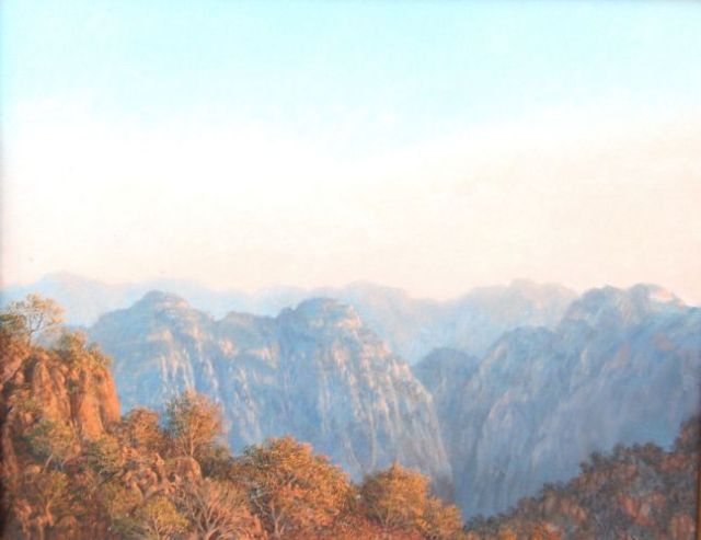 cliffs_canon_detila