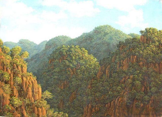 cliffs_canyon