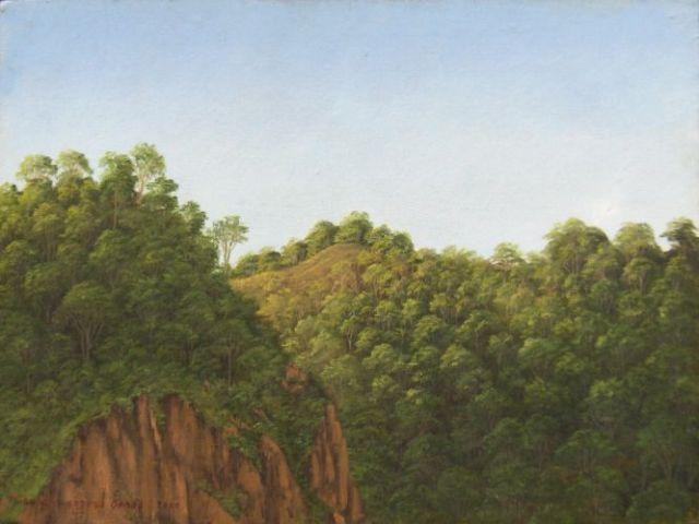 cliffs_canyon2
