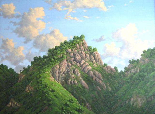 cliffs_cerro_de_carlos_180x15_1995
