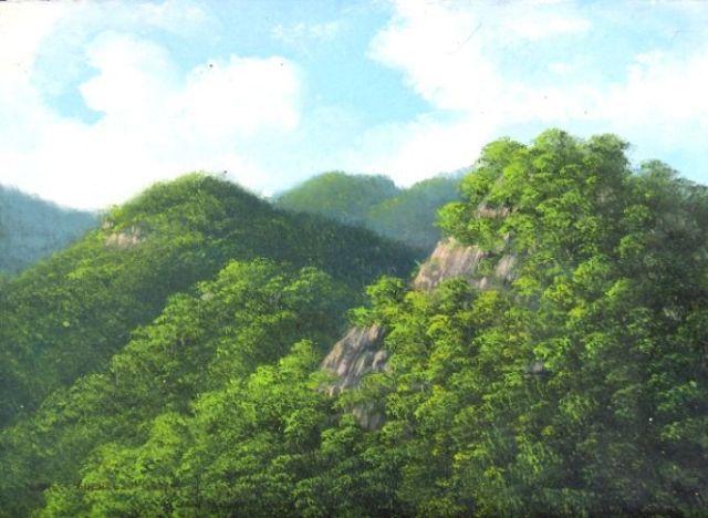 cliffs_cerro_verde