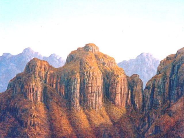 cliffs_chalma