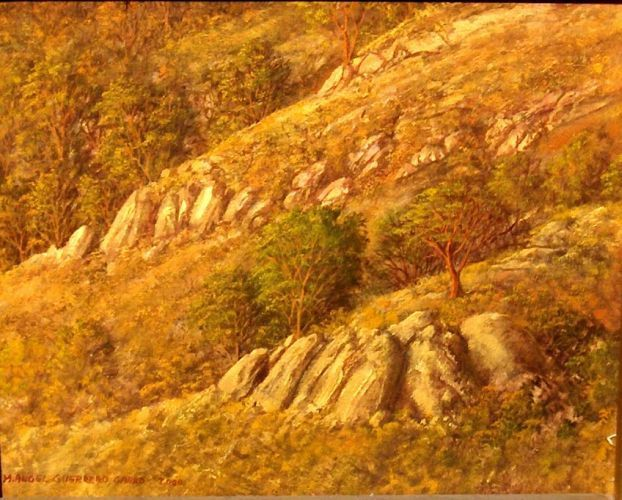 cliffs_colina_dorada