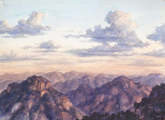 cliffs_estado_de_chihuahua
