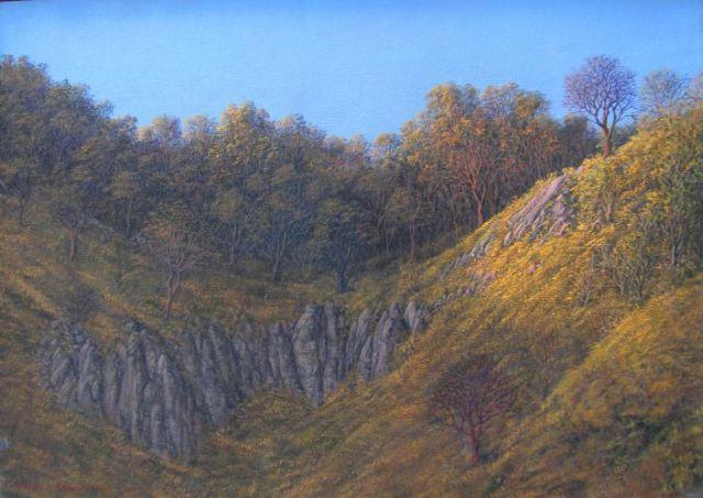 cliffs_loma_seca2