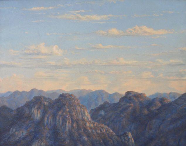 cliffs_mixteca
