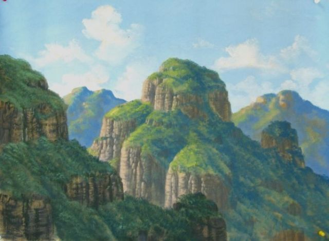 cliffs_montanas