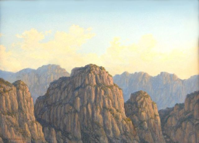 cliffs_montanas2