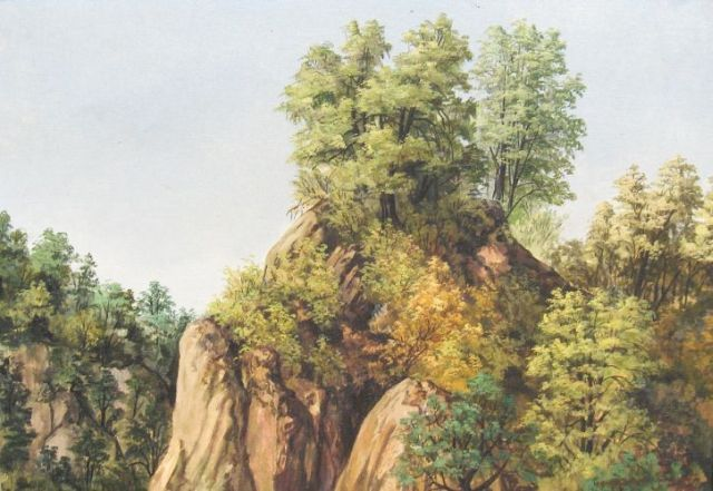 cliffs_pena