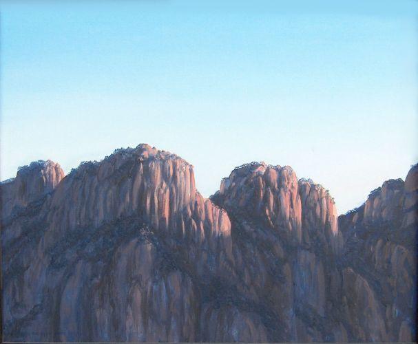 cliffs_penas_al_amanecer